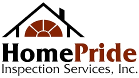 Home Pride Inspection